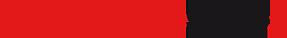 Logo chape sika
